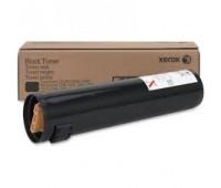 Картридж 006R01175 черный Xerox WC 7328 / 7335 / 7345 / 7346 оригинальный