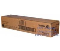Xerox 006R01449 Комплект из 2-х черных картриджей Xerox DC 240 / 242 / 250 / 252 WC7655 / 7665 ,оригинальный