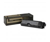 Картридж черный TK-6305 для Kyocera Mita TASKalfa 3501 / 3501i / 4501 / 4501i / 5501 / 5501i оригинальный