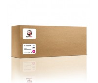 Картридж пурпурный Kyocera TASKalfa 3050 / 3051 / 3550 / 3551 совместимый