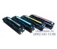 Картридж черный Canon i-Sensys LBP-5050,   MF-8050 / 8030 совместимый