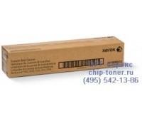 Узел очистки ремня переноса Xerox WorkCentre 7525 / 7530 / 7535 / 7545 / 7830 / 7835 оригинальный