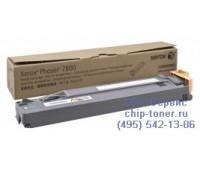 Бокс для тонера Xerox Phaser 7800/7800DN/7800DX,оригинальный