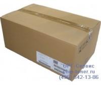 Комплект сервисный (Печка+ЗИП) Xerox Phaser 5335 ,оригинальный