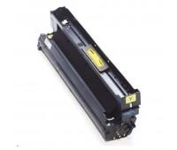 Фотобарабан черный Oki C9600 / C9655 / C9800 / C9650 / C9850 совместимый