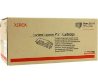 Картридж Xerox Phaser 3420 / 3425 оригинальный