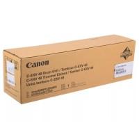 Фотобарабан Canon C-EXV49 DU ,оригинальный