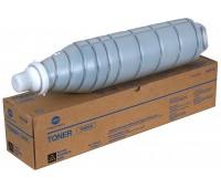 Тонер-картридж черный TN-622K для Konica Minolta bizhub PRESS C1100 / C1085 оригинальный