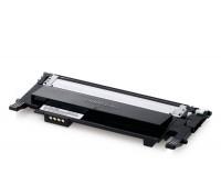 Картридж черный для Samsung CLP-360,   365,  CLX-3300,  3305 совместимый