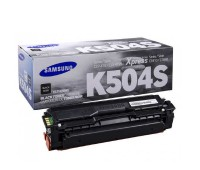 Картридж черный Samsung CLP-415N,   CLX-4195FN,  SL-C1810W / C1860FW оригинальный
