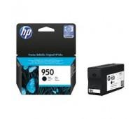 Картридж черный HP 950 оригинальный