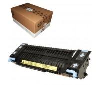Печь в сборе для HP CLJ 3000 / 3600 / 3800 / 2700 / CP3505 оригинальная
