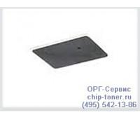 Чип черного картриджа Kyocera FS-2020D/ 2020