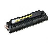 Картриджжелтый HP Color LaserJet 4500 ,совместимый