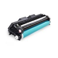 Фотобарабан HP LaserJet Pro 100 M175a / M175nw / M176n / M177fw / M275 / CP1025 / CP1025nw ,совместимый