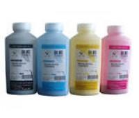 Тонер пурпурный Kyocera FS-C2126MFP,   FS-C2126MFP+,  100гр.