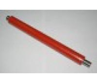 Вал печки нижний Konica Minolta bizhub c360,совместимый