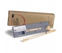 Бункер отработанного тонера Xerox WorkCentre 7132 / 7232 / 7242 оригинальный
