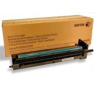 Фотобарабан 013R00679 черный для Xerox B1022 / B1025 оригинальный