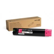 Картридж 106R01524 пурпурный для Xerox Phaser 6700 оригинальный