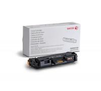 Тонер-картридж 106R04348 для Xerox B205 / B210 / B215 оригинальный