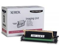 Фотобарабан Xerox Phaser 6115 / 6120 оригинальный