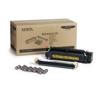 Сервисный набор Xerox Phaser 4510 оригинальный