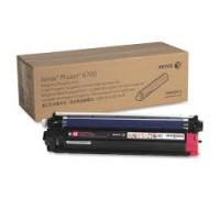 Фотобарабан 108R00972 пурпурный Xerox Phaser 6700 / 6700N / 6700DN оригинальный