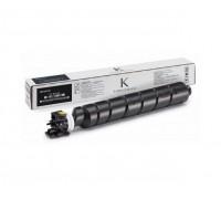 Тонер-картридж черный TK-8335K для Kyocera Mita TASKalfa 3252ci оригинальный