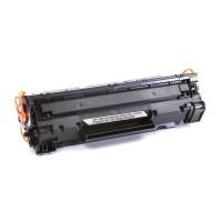 CB435A для LJ P1005 / P1006