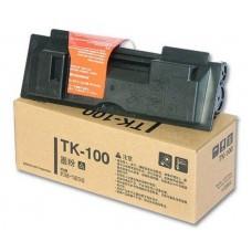 Картридж TK-100 для Kyocera Mita KM 1500 оригинальный