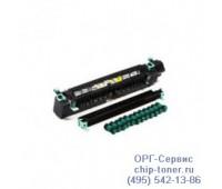 Ремкомплект Lexmark Optra W840 (в комплект входит : печка,  трансфер-ролик,  15 роликов подачи бумаги) совместимый