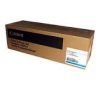 Фотобарабан 3787b003aa голубой для Canon IR ADVANCE C2220L, C2220i, C2030L, C2030i, C2025i, C2020L, C2020i оригинальный