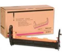 Фотобарабан пурпурный Xerox Phaser 7300 оригинальный