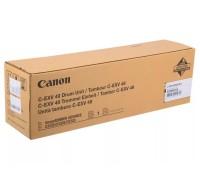 Фотобарабан Canon C-EXV49 drum ,оригинальный