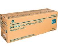 Фотобарабан IUP-14C (A0WG0KJ) для Konica Minolta bizhub C25/C35