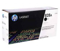 Фотобарабан CF358A черный для HP Color LaserJet M855 Enterprise / HP Color LaserJet M880 оригинальный