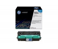 Фотобарабан Q3964A / HP 122a для HP Color LaserJet 2550 / 2820 / 2840 оригинальный
