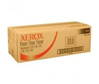 Фьюзер Xerox 008R13056  WorkCentre 7346 оригинальная